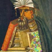 Le livre fait l'Homme