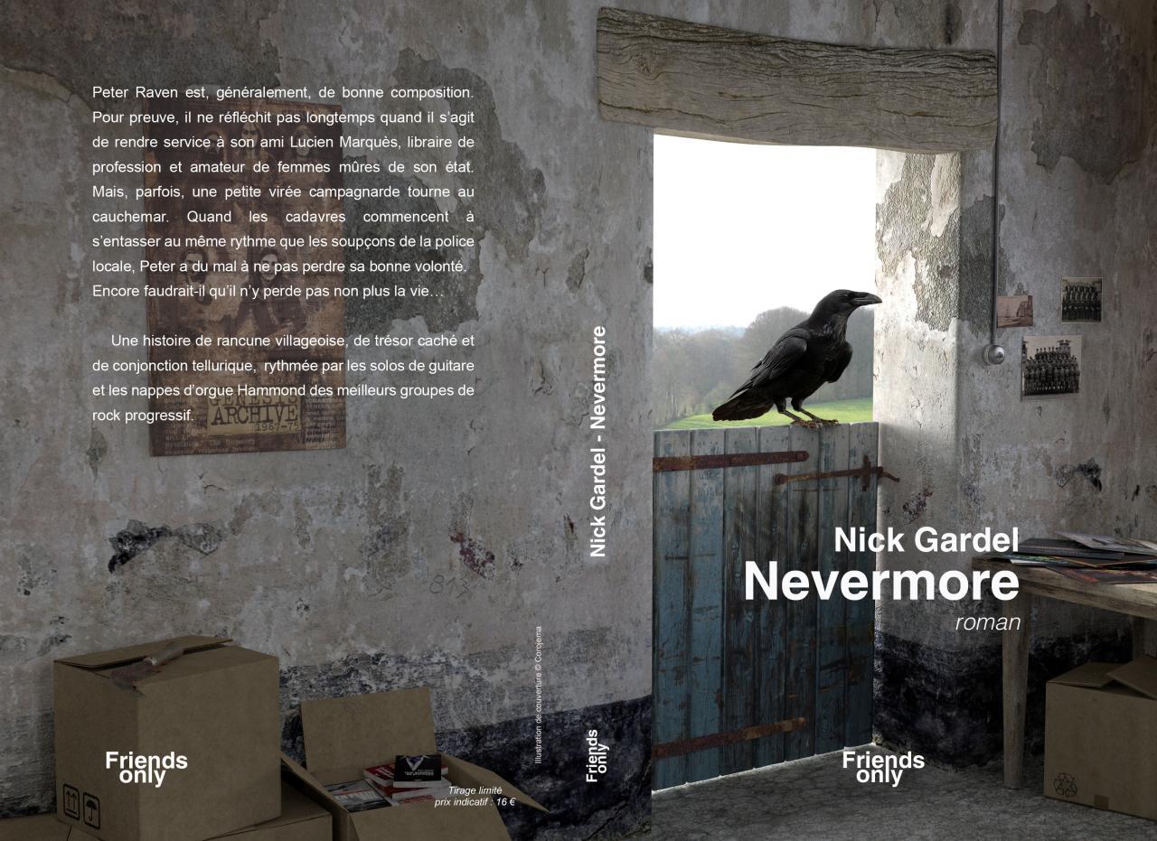 couverture nevermore final 2