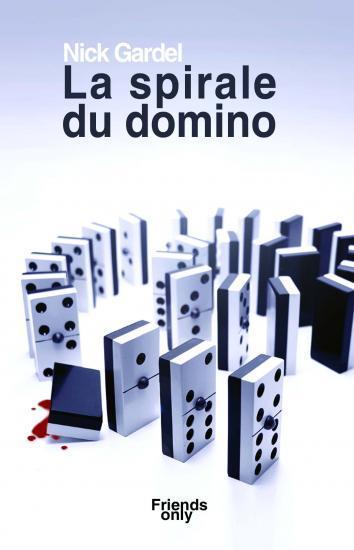 La Spirale du Domino