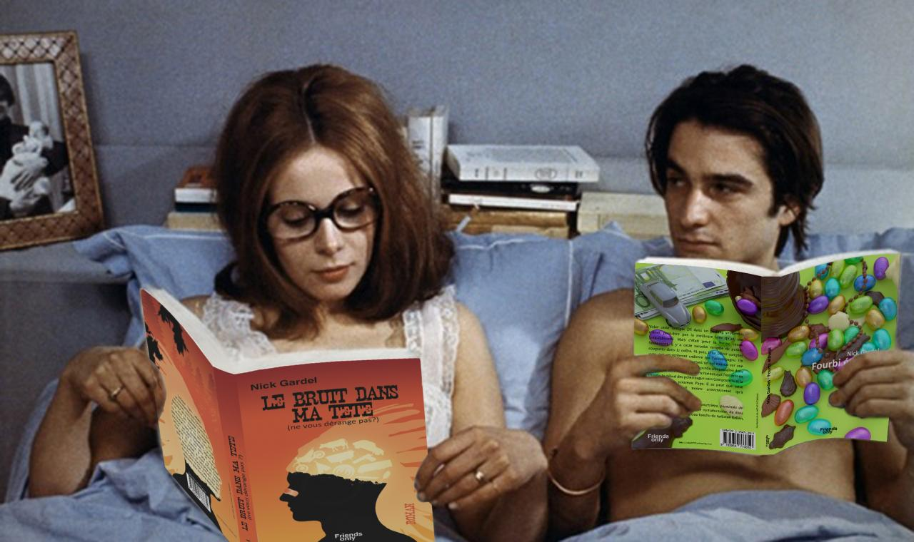 lecteurs