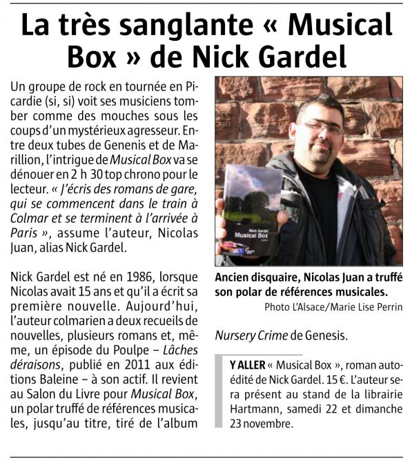 Article alsace 21 11 14