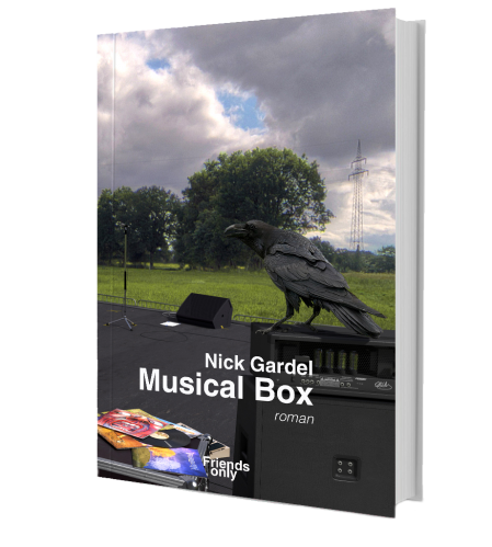 Couv 3d musical box