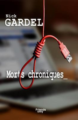 Morts Chroniques