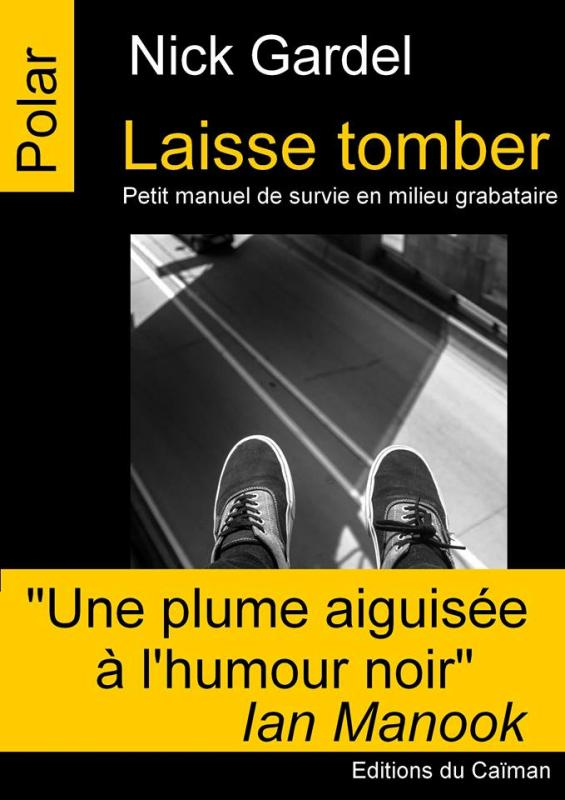 Laisse tomber couv definitive