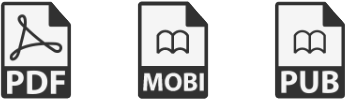 Logo ebook