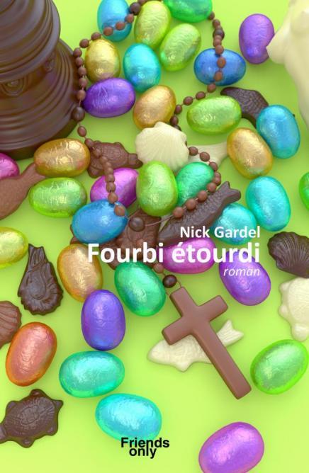 miniature-fourbi-etourdi.jpg