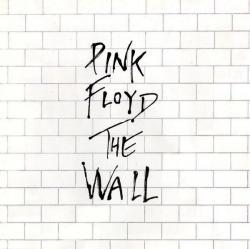 the-wall.jpg