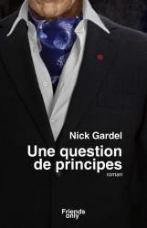 une-question-de-principes-couv.jpg